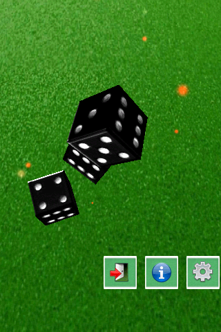 [FREE] Real Dice in 3D-dado1.png
