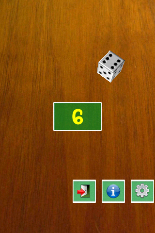 [FREE] Real Dice in 3D-dado3.png