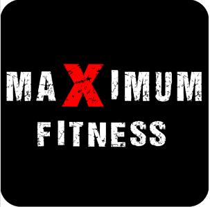 Boost your fight career and fitness to the ultimate level with Maximum Fitness-1.jpg
