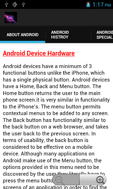 APP[3.0]+Google Android Info-2.png