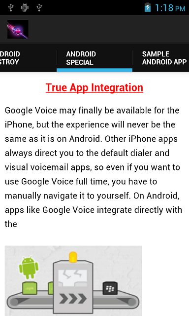 APP[3.0]+Google Android Info-6.png