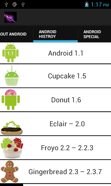 APP[3.0]+Google Android Info-3.png