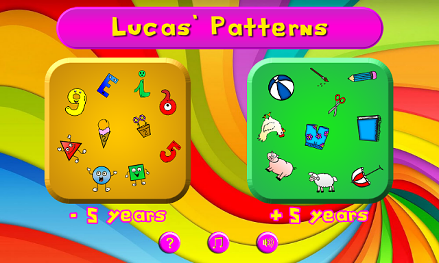 [APP] [FREE] Lucas' Logical Patterns Game-device-2013-10-28-000510.png