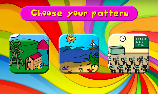 [APP] [FREE] Lucas' Logical Patterns Game-device-2013-10-28-000533.png