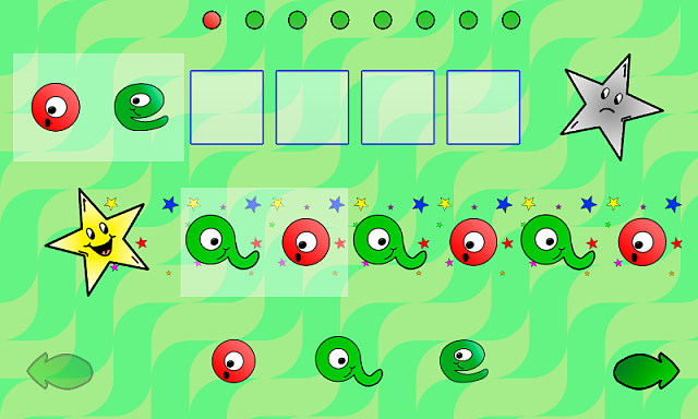[APP] [FREE] Lucas' Logical Patterns Game-device-2013-10-06-190930.png