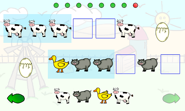 [APP] [FREE] Lucas' Logical Patterns Game-device-2013-10-06-190834.png