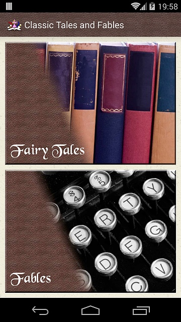 [APP] [FREE] Classic Fairy Tales (and Fables) for Kids-device-2013-12-15-195849.jpg