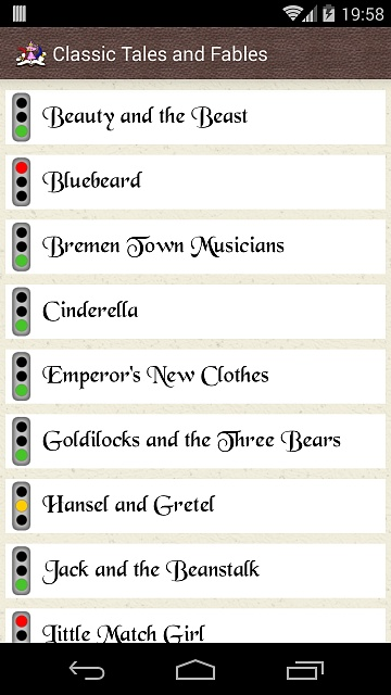 [APP] [FREE] Classic Fairy Tales (and Fables) for Kids-device-2013-12-15-195916.jpg