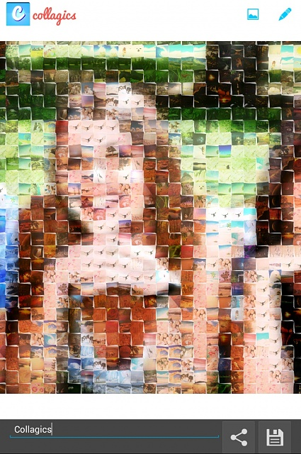 [APP][FREE][3.1+] Collagics Photo Mosaic-screenshot_2014-01-01-15-58-41.jpg