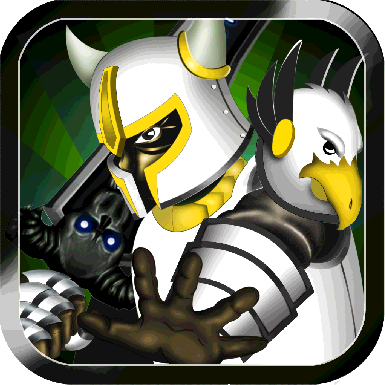 Knight Adventure [GAME] [RUNNER] [FREE]-knightadventure_icon.png