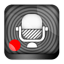 [APP][FREE][2.3+] Sound Recorder 1.0-sound_recorder_icon_64x64.png