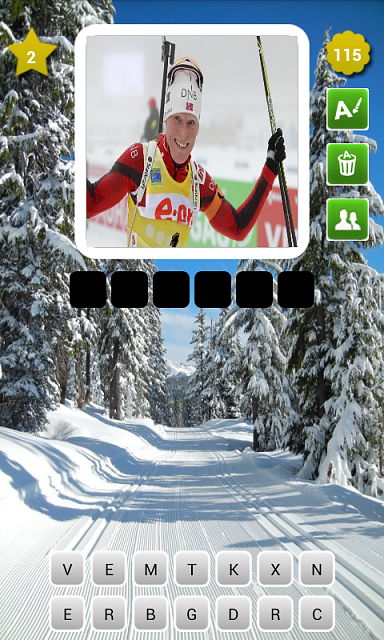 [Free Game] Guess the biathlete!-2013-12-29-14.41.15.png