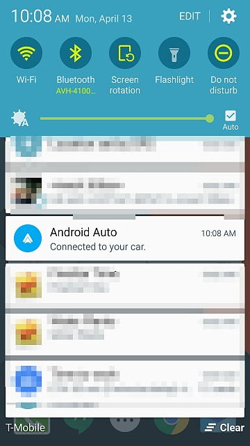 UPDATE: Galaxy S6 now working with Android Auto!-screenshot_2015-04-13-10-08-52.jpg