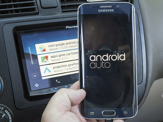 UPDATE: Galaxy S6 now working with Android Auto!-galaxy-s6-android-auto.jpg
