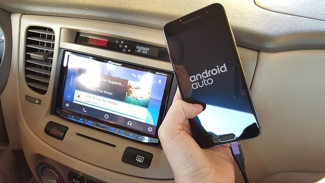 My Android Auto Review-20151202_170035.jpg