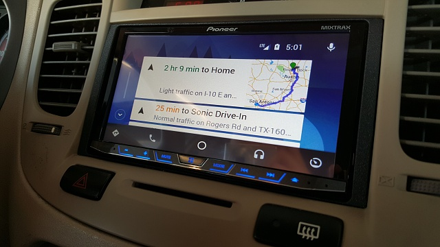 My Android Auto Review-20151202_170105.jpg