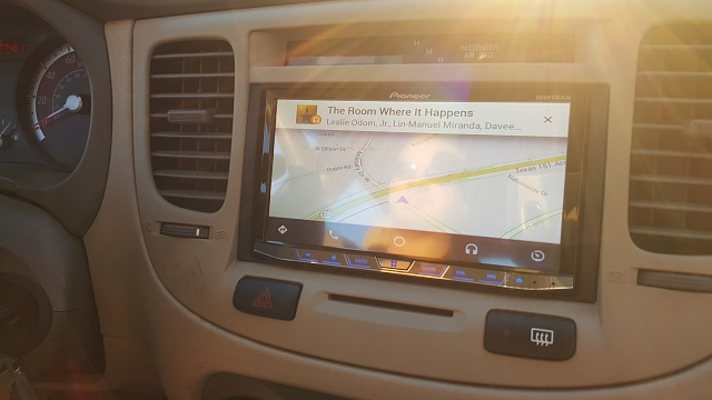My Android Auto Review-20151202_170628.jpg