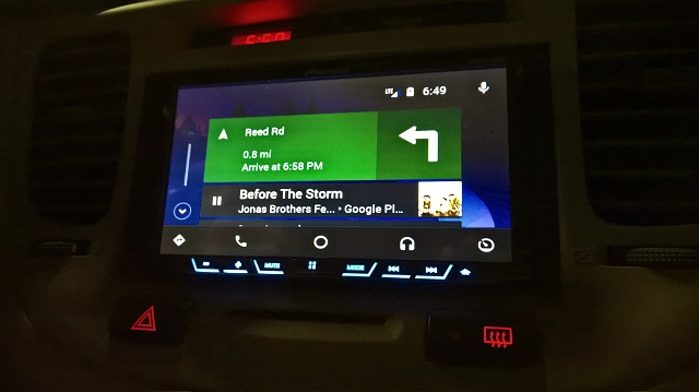 My Android Auto Review-wp_20151202_18_50_30_rich.jpg