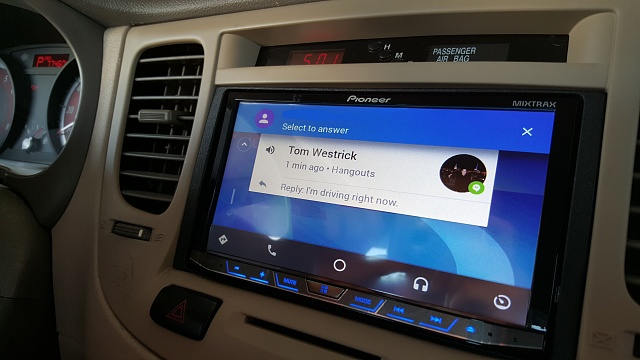 My Android Auto Review-20151202_170212.jpg