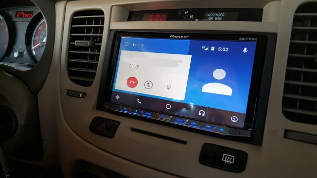 My Android Auto Review-20151202_170226.jpg