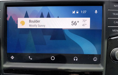 Weather Location - Android Forums at AndroidCentral com
