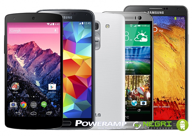 Win a (as in one) free smartphone from Android Central, Poweramp and Negri Electronics!-poweramp-negri-contest.jpg