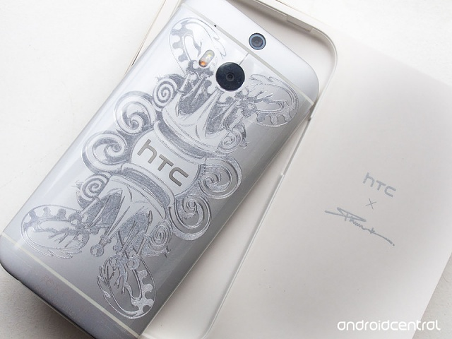 Win the HTC One M8 Phunk Studio Edition No. 1!-phunk.jpg
