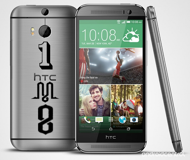 Win the HTC One M8 Phunk Studio Edition No. 1!-htc-one-m8.png