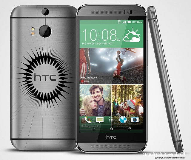 Win the HTC One M8 Phunk Studio Edition No. 1!-htc-androidcentral-2014.jpg