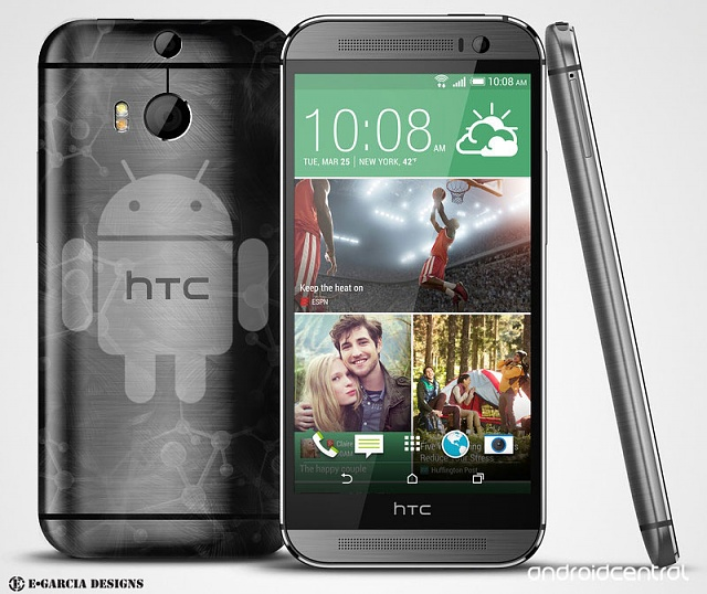 Win the HTC One M8 Phunk Studio Edition No. 1!-htc-one-m8-render1.jpg