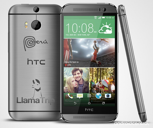 Win the HTC One M8 Phunk Studio Edition No. 1!-m8-marco.jpg