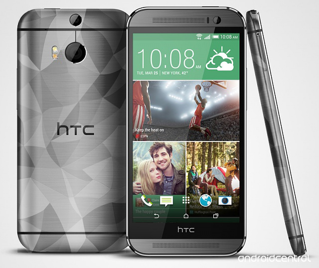 Win the HTC One M8 Phunk Studio Edition No. 1!-htc-one-m8-render-2.png