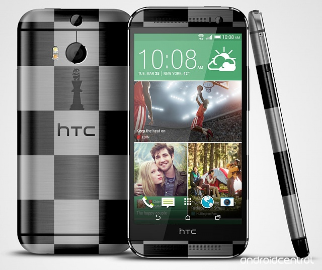 Win the HTC One M8 Phunk Studio Edition No. 1!-jgreen_m8_design_entry.jpg