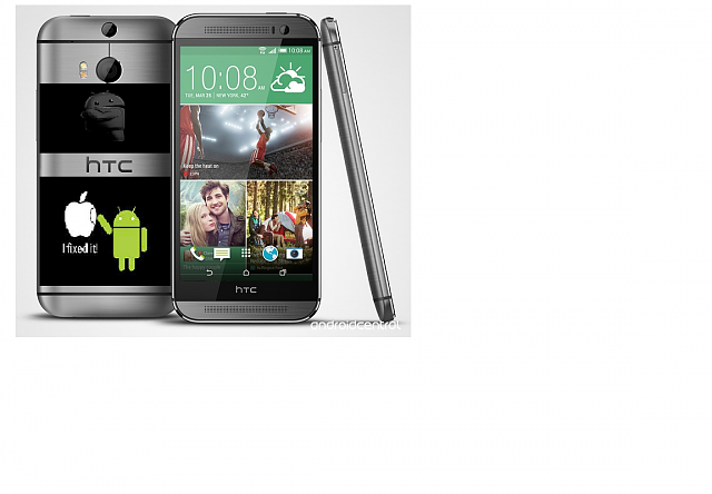 Win the HTC One M8 Phunk Studio Edition No. 1!-htc-m8.png