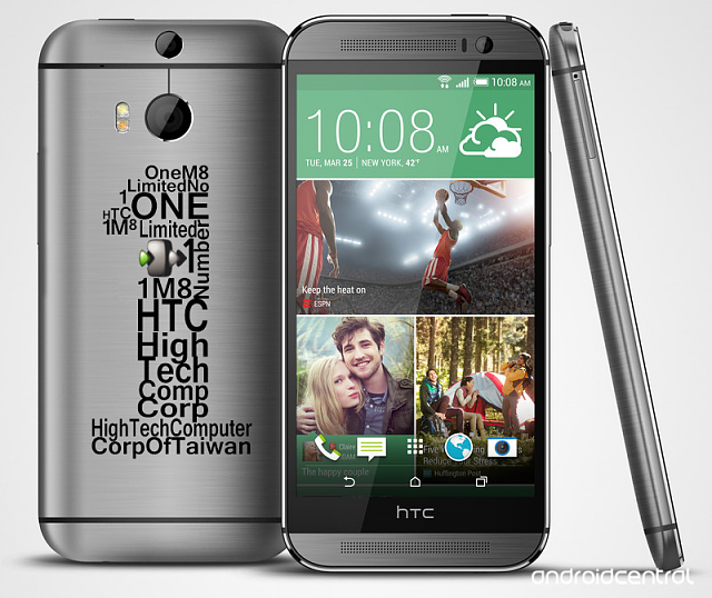 Win the HTC One M8 Phunk Studio Edition No. 1!-htc-design.png