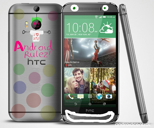 Win the HTC One M8 Phunk Studio Edition No. 1!-1408771065198_1.jpg