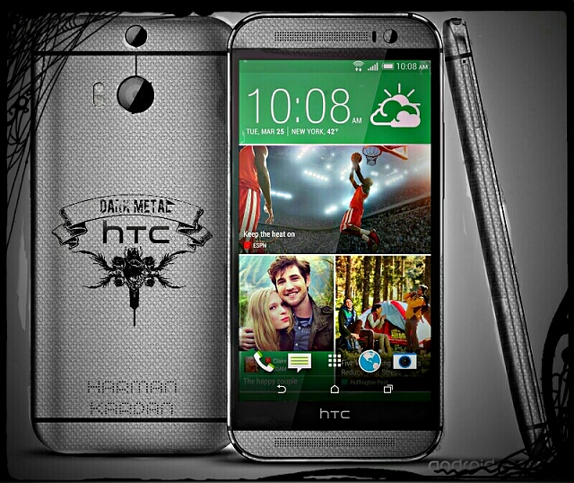 Win the HTC One M8 Phunk Studio Edition No. 1!-htc-one-m8-render_20140823112538459_20140823120324575-2-.jpg