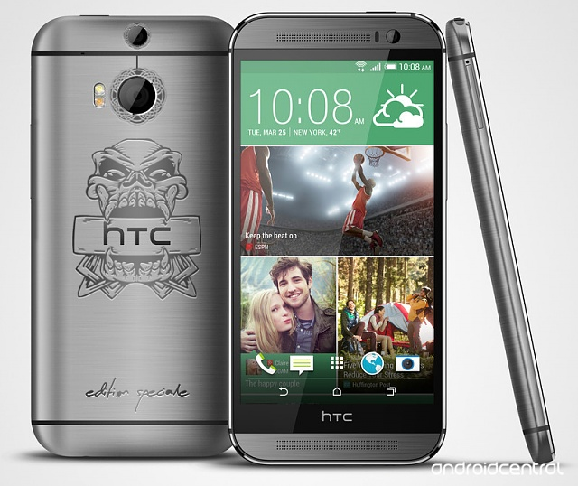 Win the HTC One M8 Phunk Studio Edition No. 1!-one-edition-speciale.jpg