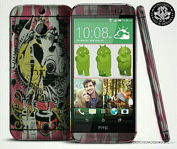 Win the HTC One M8 Phunk Studio Edition No. 1!-superimposed1408788711128_1.jpg