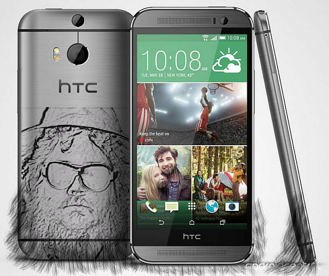 Win the HTC One M8 Phunk Studio Edition No. 1!-htc-hildenbrand2.png