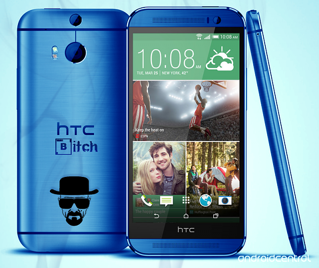 Win the HTC One M8 Phunk Studio Edition No. 1!-htc-bitch.png