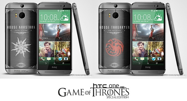 Win the HTC One M8 Phunk Studio Edition No. 1!-untitled-1.jpg