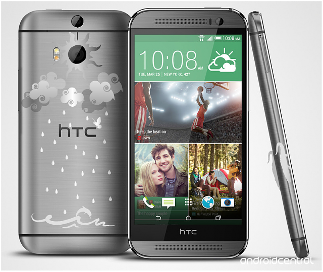 Win the HTC One M8 Phunk Studio Edition No. 1!-onem8.png