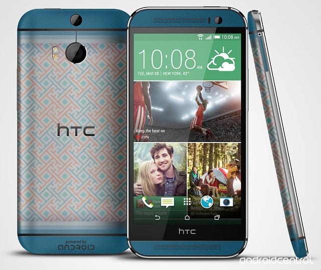 Win the HTC One M8 Phunk Studio Edition No. 1!-htconem8androidcentral.jpg
