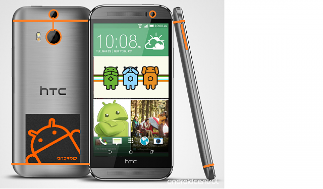 Win the HTC One M8 Phunk Studio Edition No. 1!-hollerwt_htc1.png
