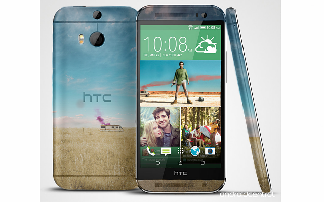 Win the HTC One M8 Phunk Studio Edition No. 1!-badphone.png