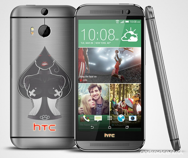 Win the HTC One M8 Phunk Studio Edition No. 1!-android-central-1.jpg