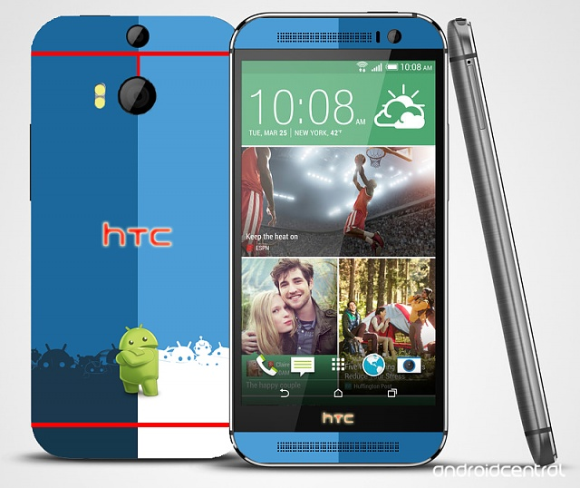 Win the HTC One M8 Phunk Studio Edition No. 1!-android-central-2.jpg