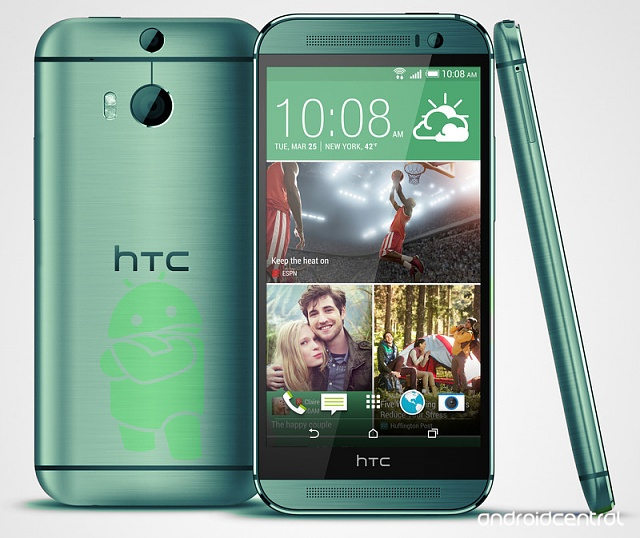 Win the HTC One M8 Phunk Studio Edition No. 1!-htc-one-m8-render-001.jpg