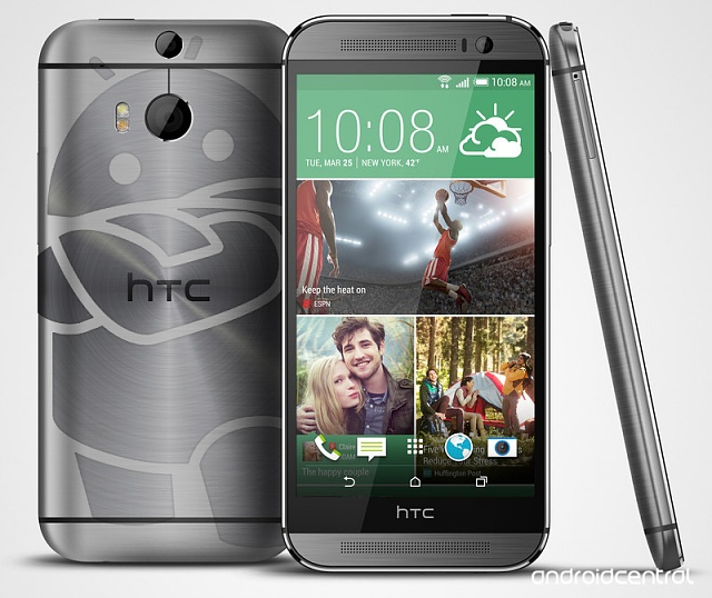 Win the HTC One M8 Phunk Studio Edition No. 1!-ace.jpg